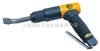AT-2502风动工具AT-2502