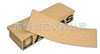 東莞格林娱乐儀器生產供應【水鬆木片軟木墊片水鬆木墊】