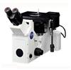 GX51奥林巴斯倒置金相显微镜