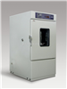 WD系列恒定低温试验箱