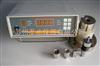 BS30BS400扭力测试仪