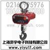 OCS200公斤不锈钢电子秤, 衢州200公斤不锈钢吊秤价格