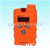 便携式可燃气体检测仪KPDIP54