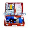 M151825氧气复苏箱 / 氧气苏生器报价