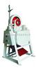 XMQΦ350×160 XMQ系列球磨机