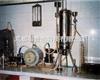 KSY-4水流式燃氣熱量計
