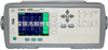 AT4516多路温度测试仪常州安柏Applent 16路温度测试仪AT4516