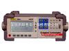 AT4310AT4310多路温度测试仪|常州安柏