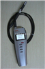 M307829手持露点仪/手持式温湿度测量仪