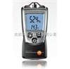 kpd610温湿度仪