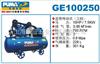 GE100250空压机GE100250