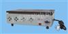 SB-1.8-4电热板