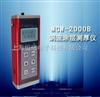 MCW-2000B型涂层测厚仪