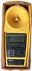 电线电缆测高仪KPD6000