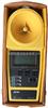 超声波电线电缆测高仪KPD6000E
