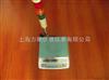 AHW-15辽宁15公斤电子计数报警秤==15公斤报警秤