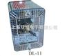 JY-40B河北JY-40A DY-38 DY-37 DY-36 DY-35真空继电器JY-40B JY-40U