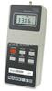 BG美國MARK-10數顯測力計BG