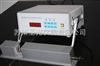DD6000激光测径仪