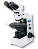 Olympus CX31-P奥林巴斯CX31-P偏光显微镜