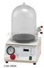 VOM1000A真空样品干燥器