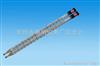 WQG-11WQG-11干湿球温度温度计价格