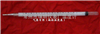 WQG-15WQG-15地面温度表/WQG-15地面温度计/WQG-15地表温度计价格