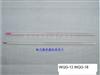WQG-18Z低温度表/WQG-18Z低温度计价格