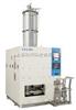 μPD400-冷冻喷雾干燥设备