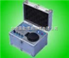DTCY-3G土壤养分速测仪/土壤养分检测仪/土肥测试仪