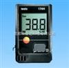 KTESTO-174H 迷你温湿度记录仪