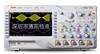 ds4032北京普源DS4032数字存储示波器