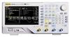 dg4162北京普源DG4162函数/任意波形发生器
