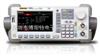 dg5252北京普源DG5252函数/任意波形发生器