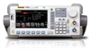 dg5102北京普源DG5102函数/任意波形发生器