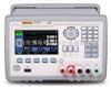 dp1116A北京普源DP1116A 可编程线性直流电源