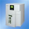 XYC1-5-H  XYC2-5-H  XYC1-10-H  XYC2-10-H应用分析级纯水机