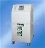 XYH2-□-H  XYH2-5-H  XYH2-10-H XYH2-20-H制剂专用型纯水系统(XYH-H系列)2