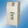 XYSH1-□-H  XYSH2-□-H  XYSH1-20-H  XYSH2-20-H生化儀配套專用型純水機