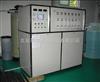 XYJ1-125-H  XYJ2-200-H  XYJ1-500-H  XYJ2-1000-H實驗室中央超純水係統(XYJ-H係列)