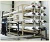 XYRO1反渗透纯水系统(XYRO系列)