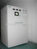 cxscl实验室废水处理设备 北京实验室废水处理设备 晨曦勇创专业实验室废水处理 专业实验室废水处理
