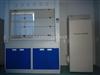 CXQCL實驗室廢氣處理設備 CXQCL實驗室廢氣處理設備 老司机抖阴專業實驗室廢氣處理 北京實驗室廢氣處理