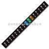 RLC-60-58/88,RLC-60-26/56,RLC-60-14/31,RLC-60-3/13RLC-60测温纸|omega测温纸|美国omega可逆测温纸