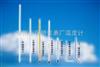 高精度水银温度计,高精度玻璃水银温度计,高精度水银玻璃温度计
