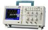 tds1012c-sc美国泰克示波器