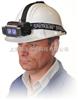 高强度紫外灯EK-3000|EK-3000紫外线灯|EK-3000头戴式超高强度紫外灯|