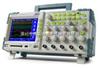 tps2012b美国泰克TPS2012B隔离通道示波器