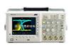 tds3014c美国泰克TDS3014C数字荧光示波器