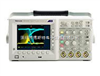 tds3012c美国泰克TDS3012C数字荧光示波器